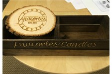 - Image360-Burlington-WA-Engraving-Laser-Anacortes-Candle-Anacortes, WA