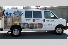 - Image360-ColumbiaCentralSC-Vehicle-Graphics