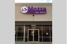 - Image360-Columbia-NE-SC-Channel-Letters-Retail-Mozza