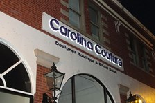 - Image360-Columbia-NE-SC-Illuminated-Channel-Letters-Retail-Carolina-Coutur