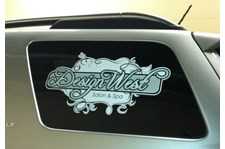 - Custom Vehicle Window Graphics - Image360-Eau Claire