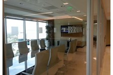 - window-lettering-finance-image360-ftlauderdale-fl