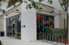 - Image360-Lauderhill-FL-Custom-Window-Graphics-Retail-Gucci
