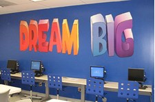 - Image360-Lauderhill-WallGraphics-education
