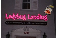 - Image360-Lexington-KY-Illuminated-Channel-Letters-Retail-Ladybug-Landing