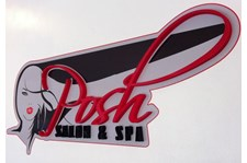 - Image360-Marlton-NJ-Dimensional-Signage-Posh-Salon