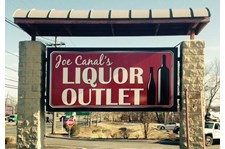 - Image360-Marlton-NJ-Monument-Sign-Liquor-Outlet