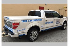 - Image360-Marlton-NJ-Vehicle-Graphics-Select-Basement