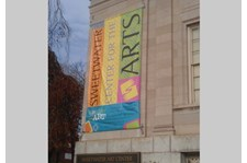 - Image360-Pittsburgh West Custom Vinyl Banners Education