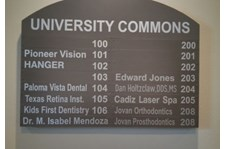 - Image360-Round-Rock-TX-Directories-University-Commons