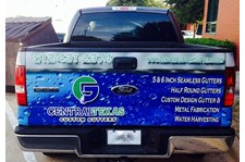 - Vehicle-Graphics-Partial-Wrap-Gutters-tailgate-Image360-RoundRock-TX