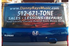 - Vehicle-Graphics-window-dannyray-Image360-RoundRock-TX