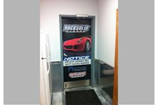 - Custom-Graphics-Wall-Graphics-Door-Wrap-Image360-St.Paul-MN