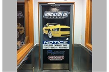 - Custom-Graphics-Wall-Graphics-Door-Wrap-Rocksolid-Image360-St.Paul-MN