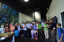 - Image360-Traverse-City-Grand-Opening-Ribbon-Cutting