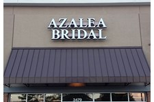 - Image360-Tucker-GA-Channel-Letters-Retail-Azalea Bridal