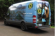 - Image360-Beaverton-OR-Full-Vehicle-Wrap-Retail-Six-Moon-Designs