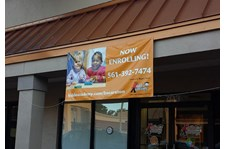 - Image360-Boca-Raton-FL-Custom-Banner-Education-Kiddie-Academy