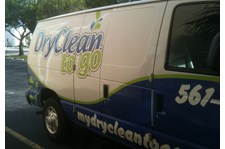 - image360-bocaraton-custom-partial-wrap-drycleaner