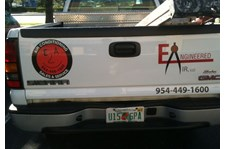- image360-bocaraton-vehicle-graphics-lettering-ea-engineering