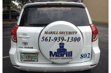 - image360-bocaraton-vehicle-graphics-lettering-marill-security-back
